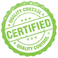 certified-icon